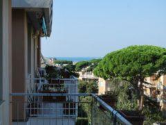 Vendita Appartamento – 8 Locali