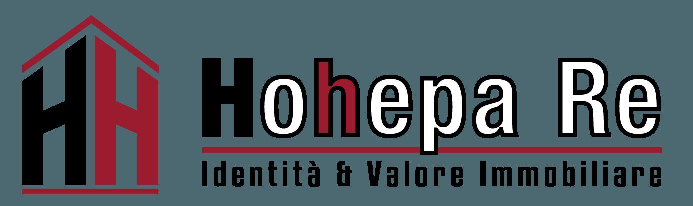 Immobiliare Hohepare-Agenzia immobiliare, affitti genova, case in vendita