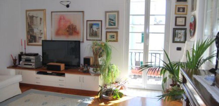 Vendita Appartamento – 5 Locali